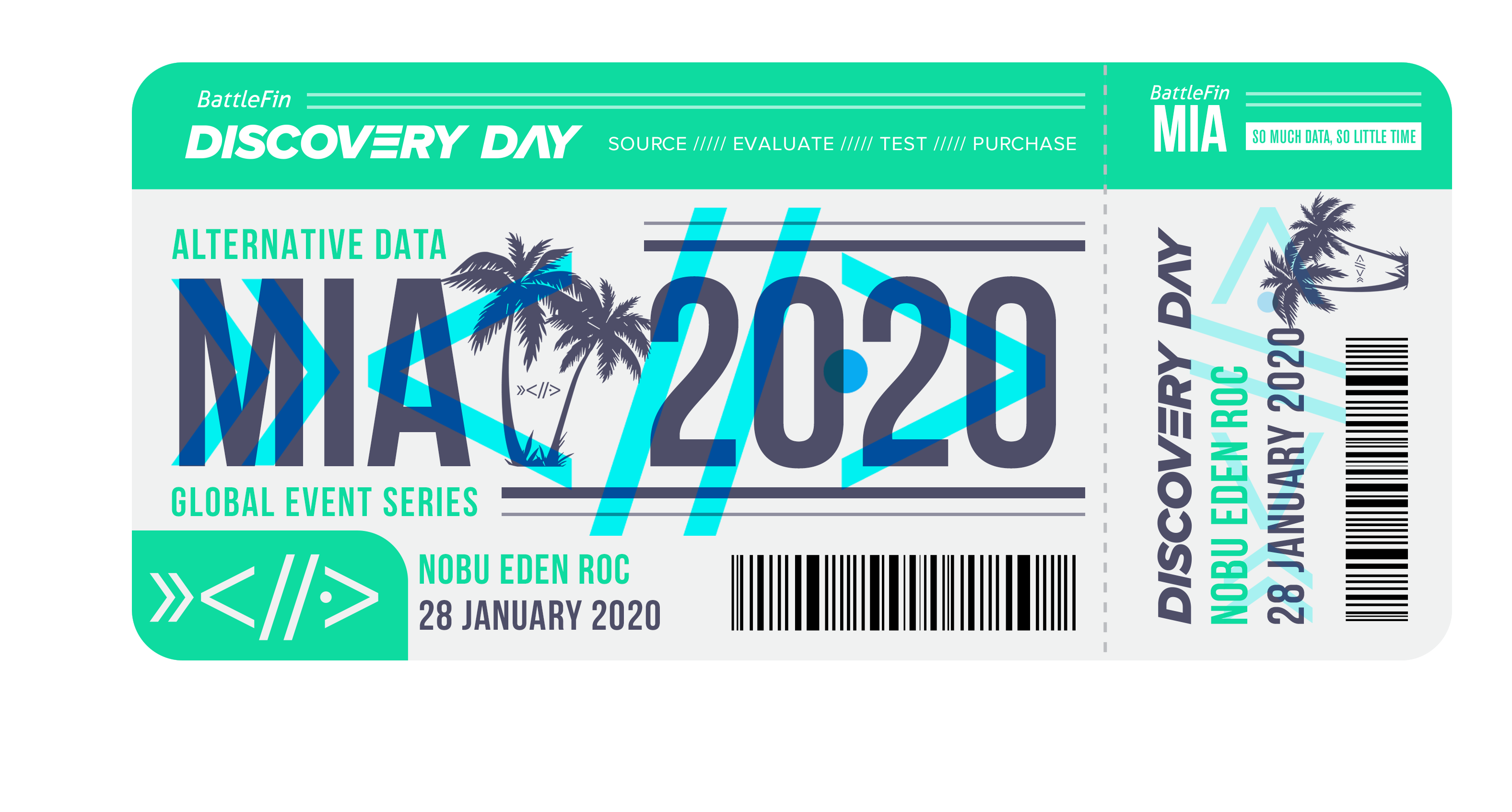 dd-MIA2020-ticket