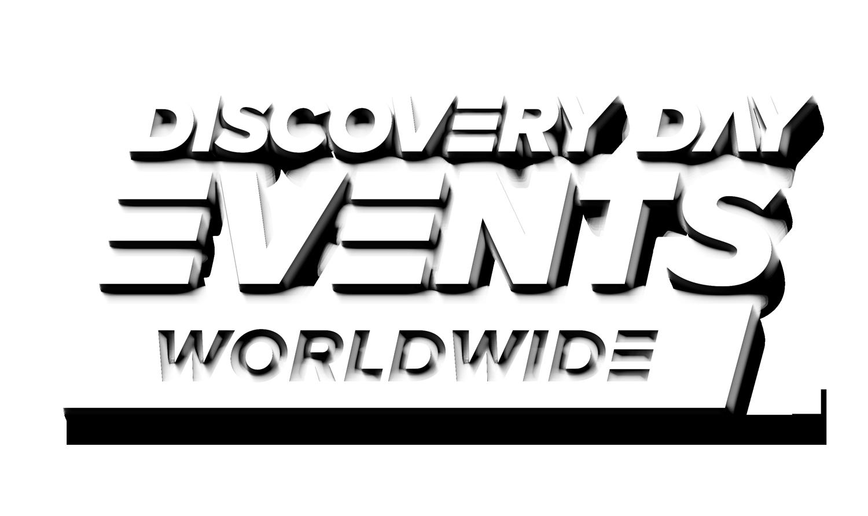 dd-eventsworldwide
