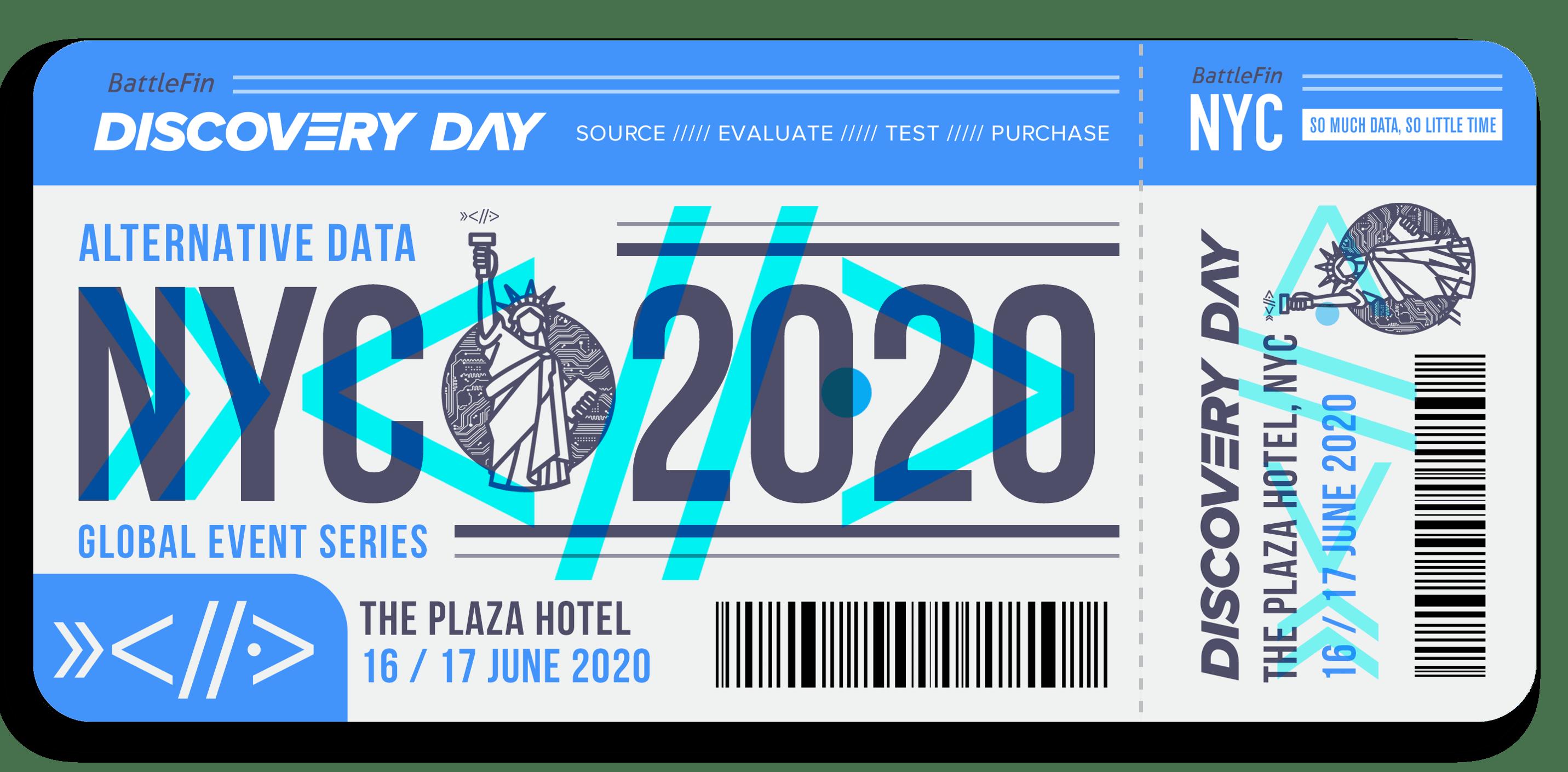 dd-nyc2020-ticket