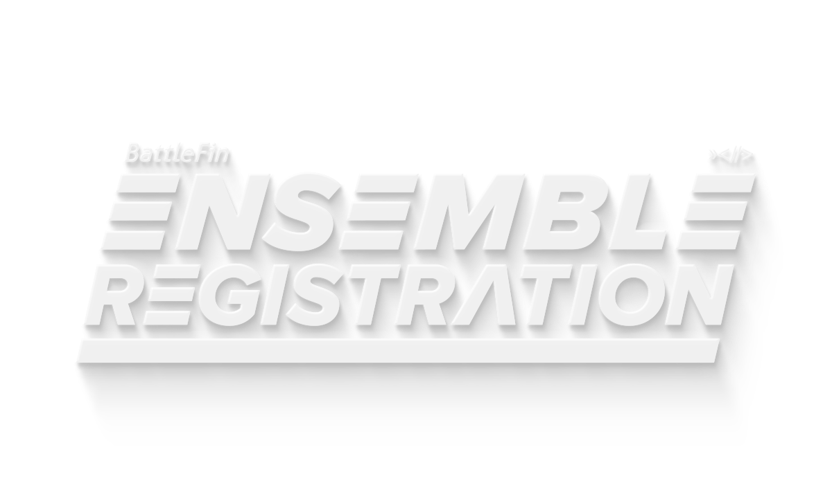 ensemble-registration_3