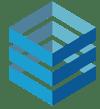 ensemble_box