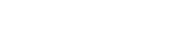 equilar-logo-white-transparent