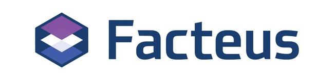 facteus-logo
