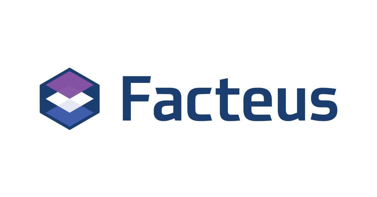 facteus
