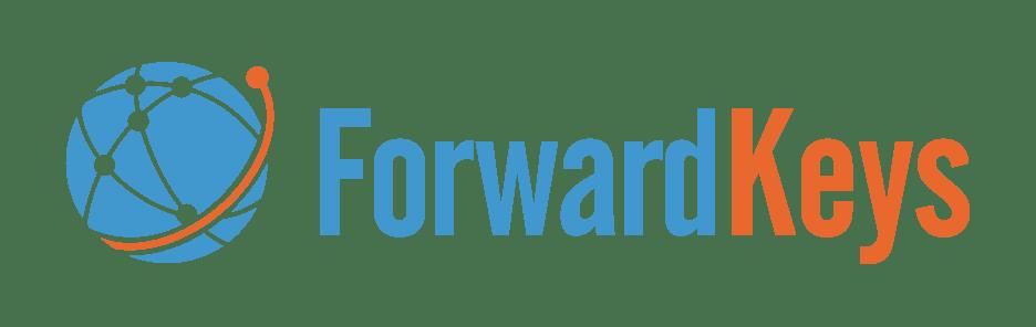 forwardkeys