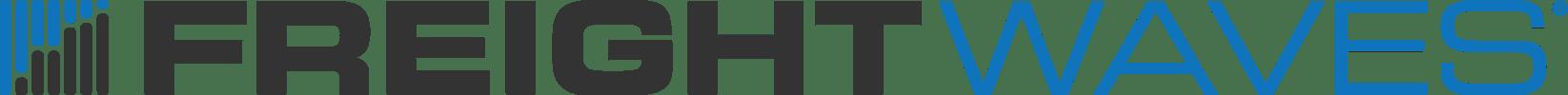 01-freightwaves-logo