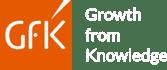 gfk-logo-white