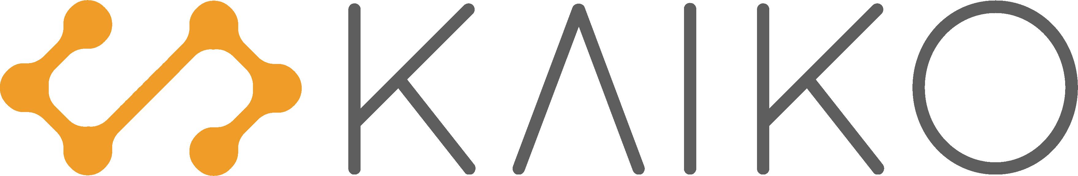 kaiko-logo