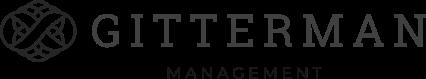 logo-horizontal-G