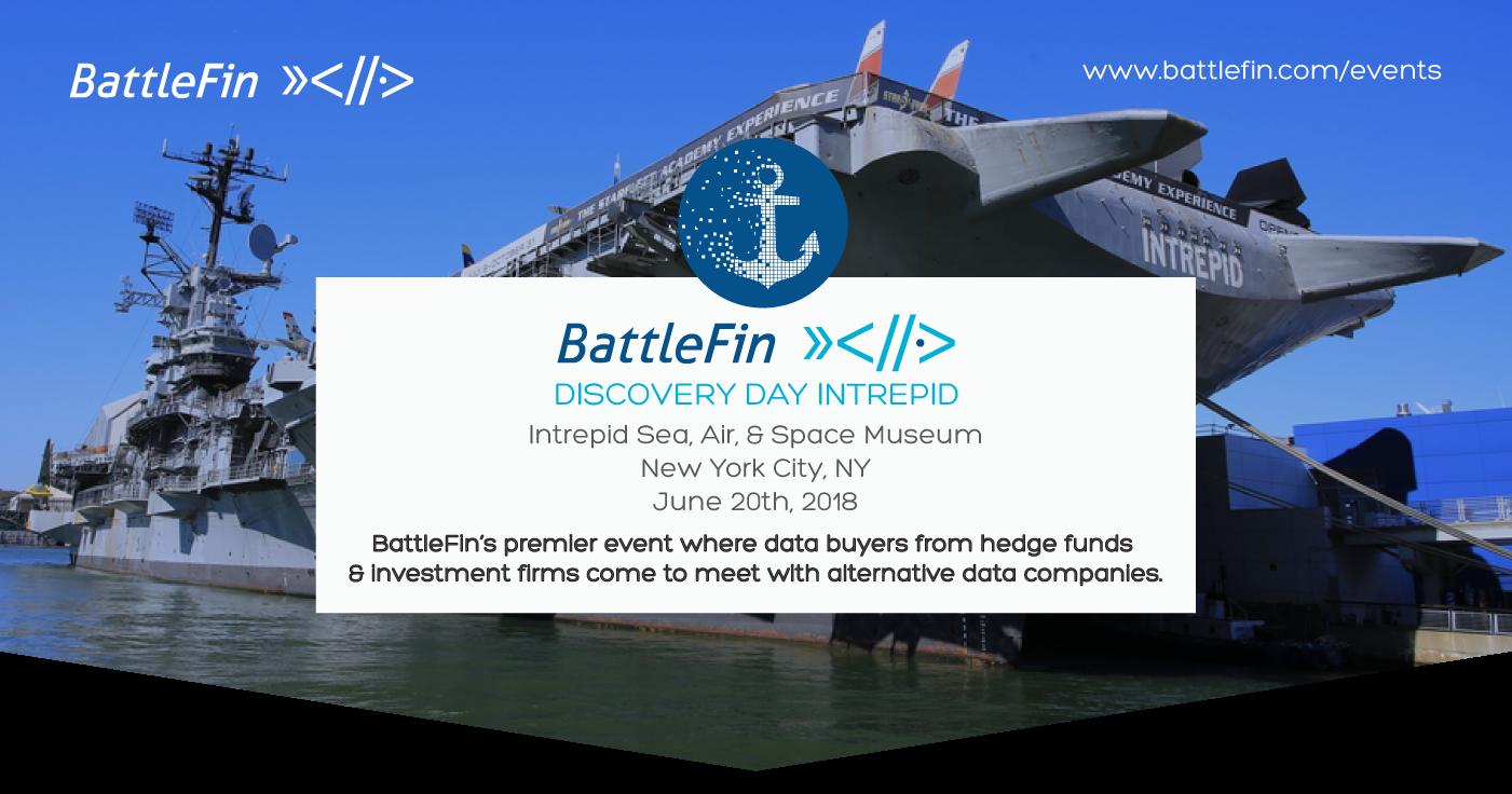 BattleFin-Intrepid-2018-header.jpg