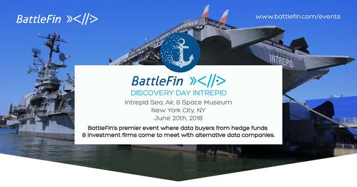 BattleFin-DD-Logo-Intrepid.png