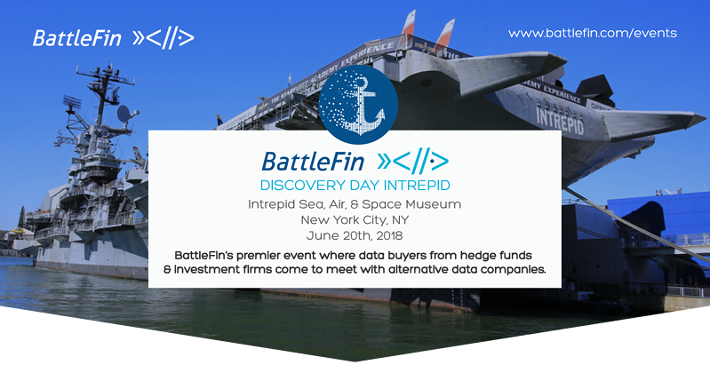 BattleFin-Intrepid-2018-header.jpg