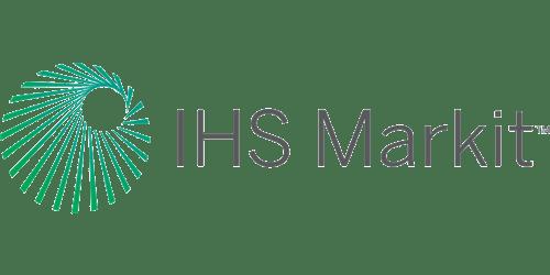 IHSM-logo