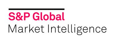 SP-Global-Logo
