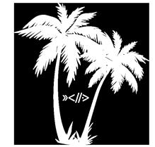miami-logo-2018