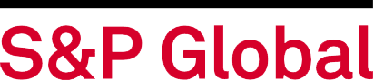 sp-global-logo-1