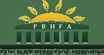 pbhfa