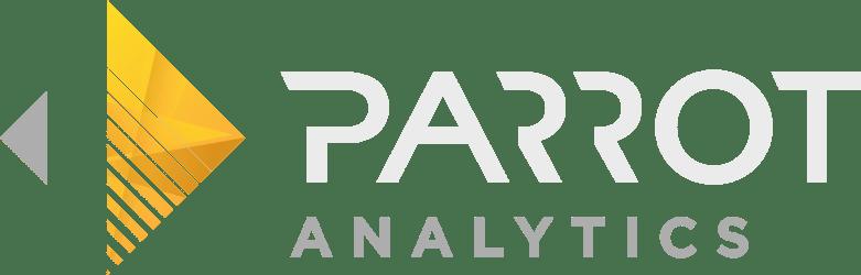 parrot-analytics