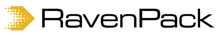 ravenpack_logo_white