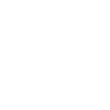 precision-alpha-white