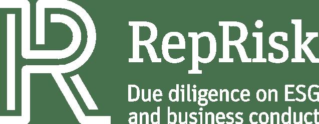 reprisk-white
