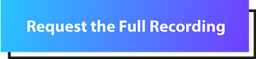 request-recording-button