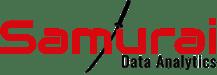 samurai data analytics logo_-1