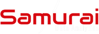 samurai-data-analytics-white