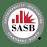 sasb_logo