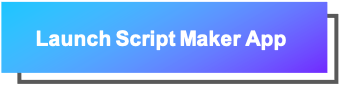 scriptmakerapplaunch