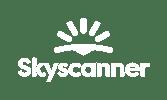 skyscanner-white