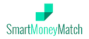smart money match logo_