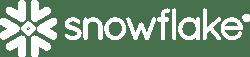 snowflake-logo-white