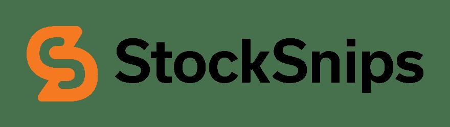 stocksnips-logo