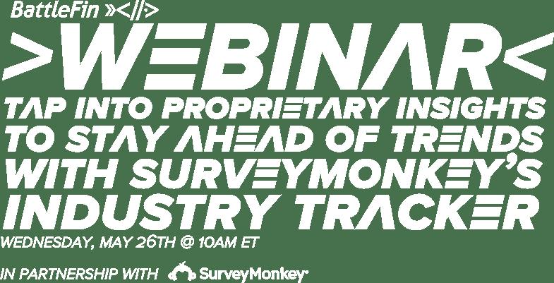 surveymonkey-webinar-may-2021-white