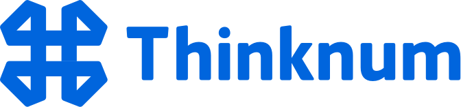 thinknum-logo