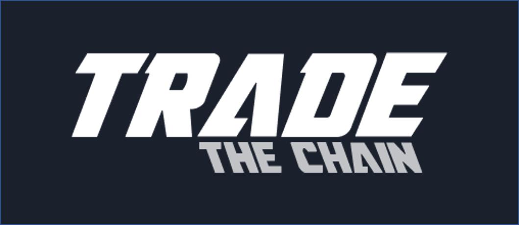 trade-the-chain-logo
