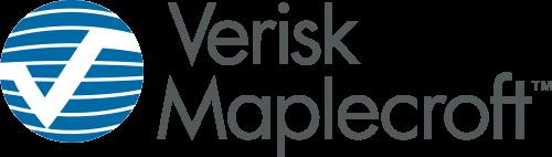 verisk_maplecroft