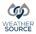 weathersource
