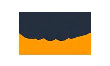 AWS-logo-PNG