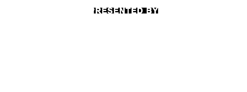 AWS-PRESENT2