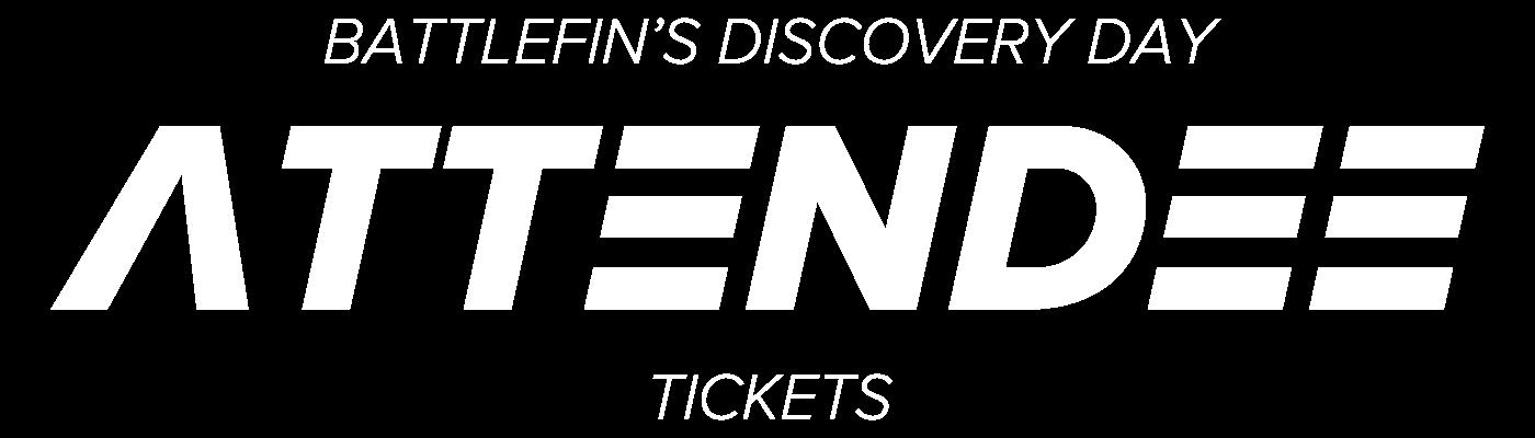 Attendee-tickets-registration