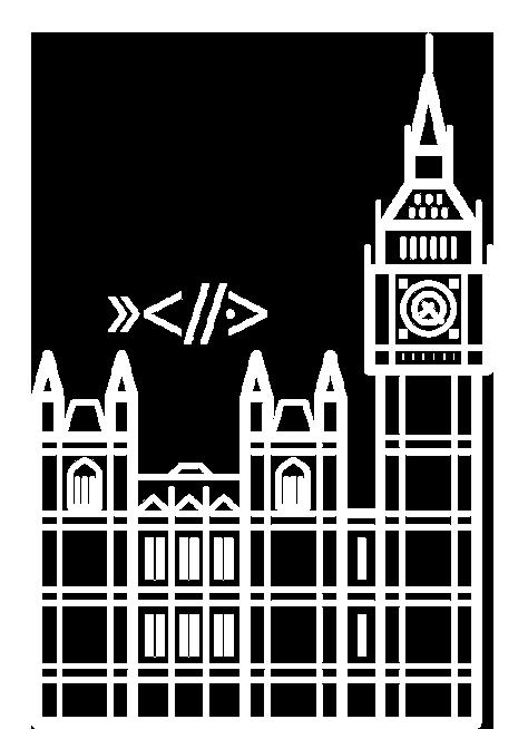 BF-london-logo-white copy-1