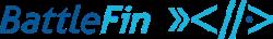 battlefin-logo-1