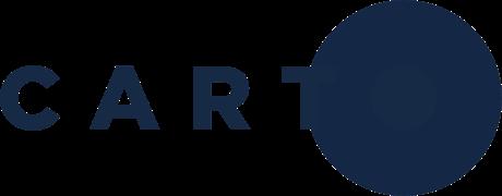 CARTO-logo-positive