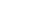 new-york-small-logo