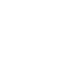 tower-small-logo