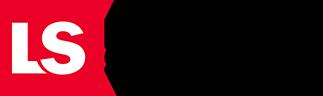 Lowenstein Sandler LLP Logo