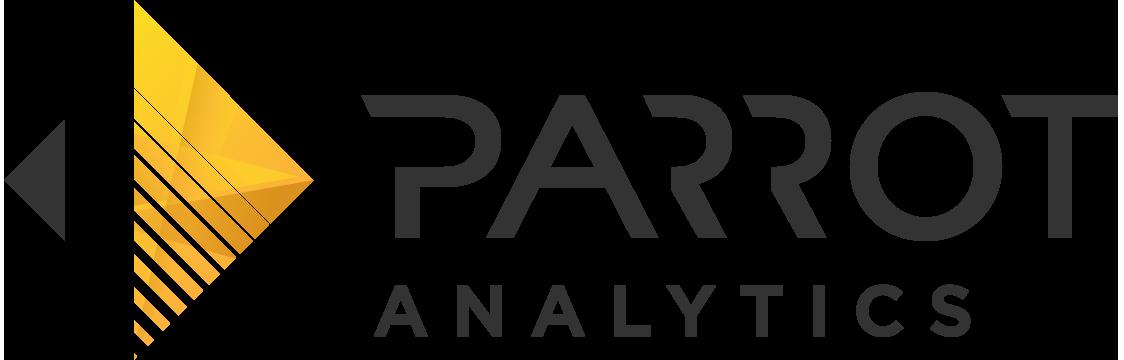 Parrot_Analytics_logo-for-light-background