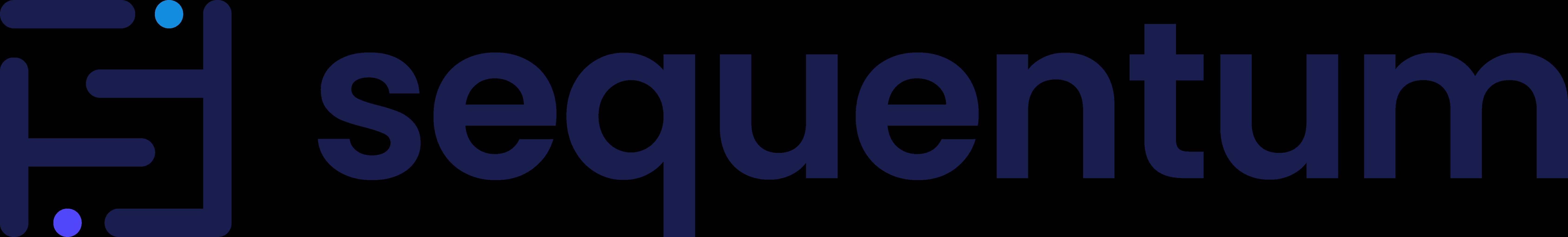 Sequentum-logo-slim